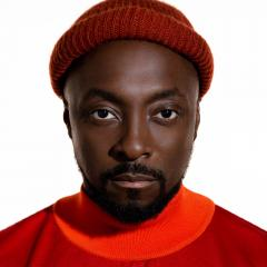 will.i.am lectures at UQ