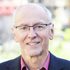 Armin Grunwald