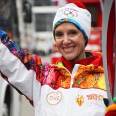 Dr Nicoletta Piccolrovazzi